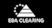 Reachmaps Logo